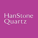 hanstone logo.png