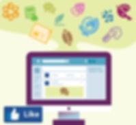 Img_usages-pedagogiques-facebook