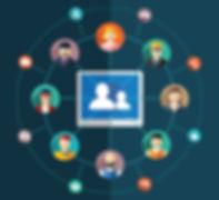 Img_Facebook-classe-inversee-communaute-apprenants