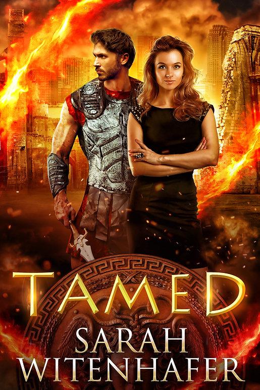 Tamed (002).jpg