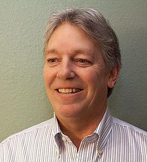 Jim Arcari