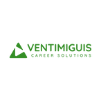 G_TB_SQUARE_logo.png