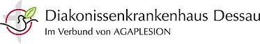 112_Diakonissenkrankenhaus_Dessau_rgb_fa