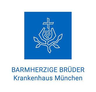 Barmherzige_Brüder_München_Logo_d_RGB_ho