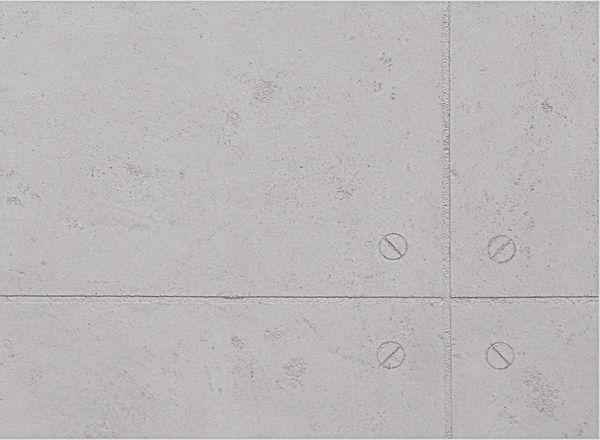 beton_dekoracyjny2.jpg