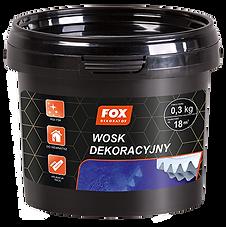 wosk-dekoracyjny_p_1598_20201124_085236.