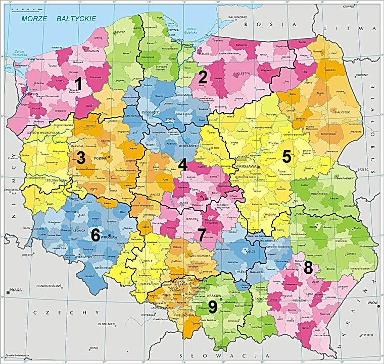 2020_09_mapa_regiony.jpg