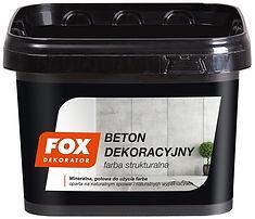 BETON_DEKORACYJNY_farba_strukturalna_4kg