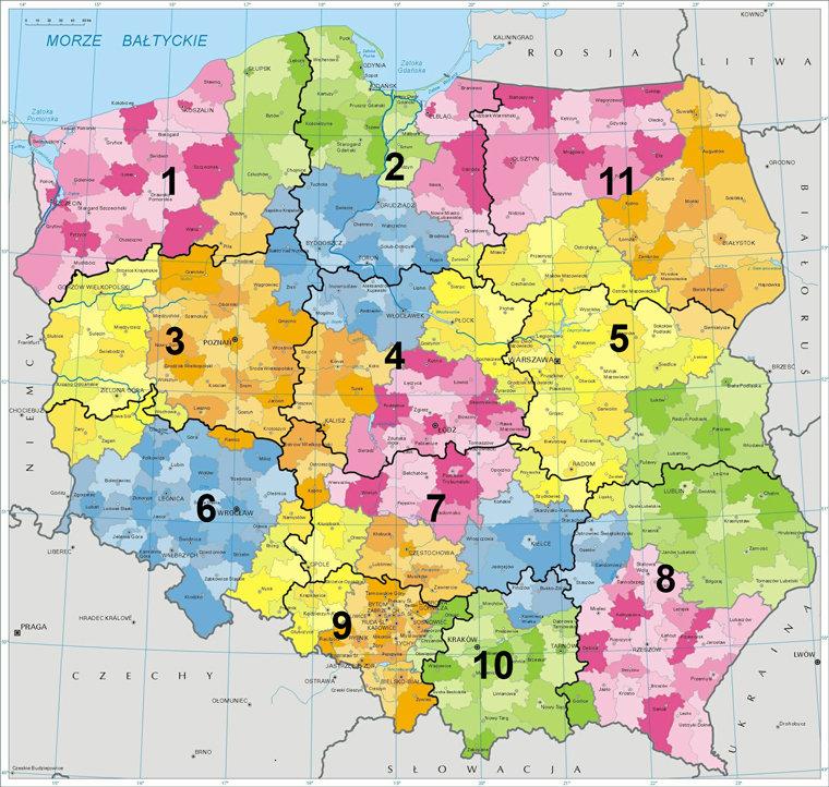 2021_04_01_mapa_regiony.jpg