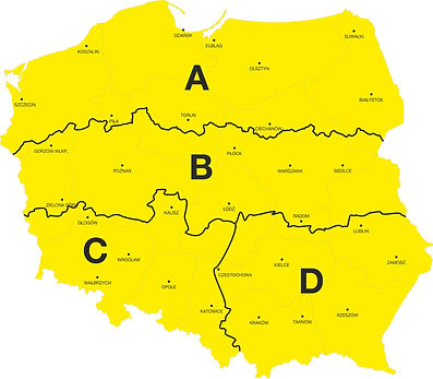 mapa_sdt.jpg