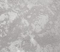 _diamento_3d_luna.jpg