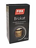 brokat_10g.jpg
