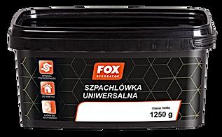 szpachlowka-uniwersalna_p_1604_20201019_