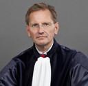 8ème Déjeuner de travail - Les nouvelles fonctions du Vice-président du Tribunal (mercredi 26 octobr