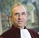 3ème Déjeuner-Débat - Les sanctions personnelles en droit de la concurrence (mercredi 12 mars 2014 ;