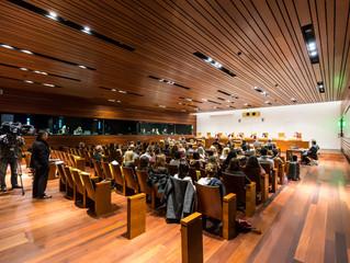 Assemblée générale de l'Amicale (14 janvier 2016)
