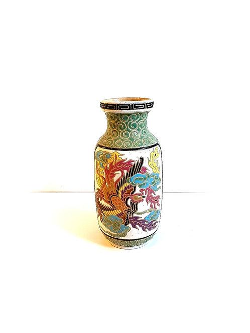 Старинная ваза  Вьетнам