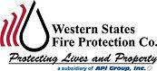 WSFP_Color_Logo.jpg