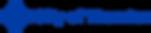 293 cot logo horiz large.png