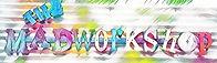 Invoice logo.jpg