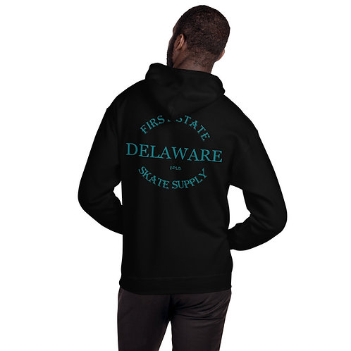 Men's Establishment Hoodie
