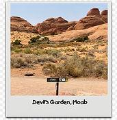 Devils Garden.jpg
