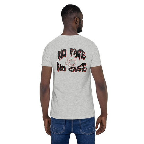 SNS No Case T-Shirt