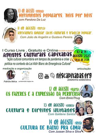 CURSO_AGENTES_COMUNITARIOS_DE_CULTURA.pn