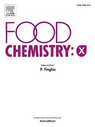 Food Chemistry X.png
