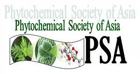 Phytochemical Society of Asia.jpg