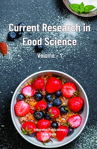 current research in food science.png