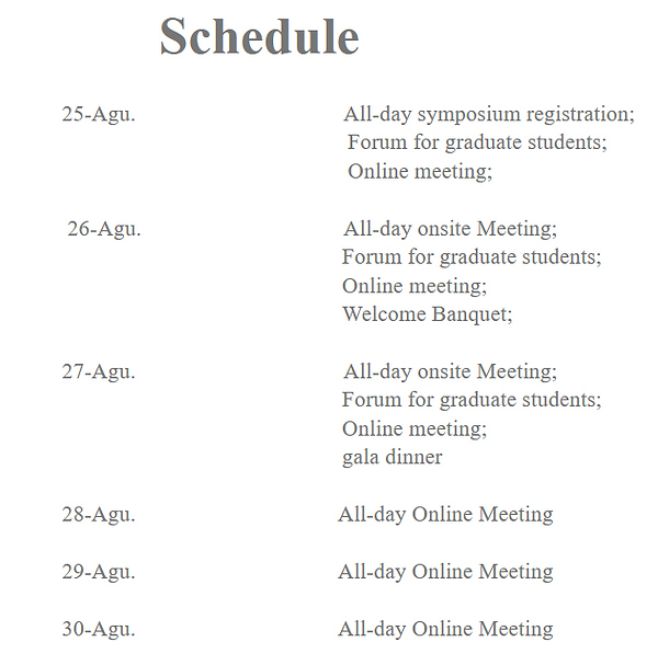 schedule-2.png
