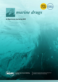 Marine Drugs.png