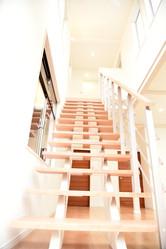 RENOVATION CALIFORNIA HOUSE10.jpg