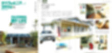 カリフォルニアスタイル7.jpg