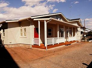 oldamericanhouse14.jpg