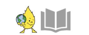 Lesprogramma-Aflatoun-StartUp4kids.png