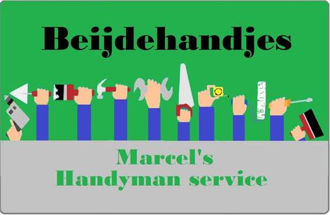 logo-Beijdehandjes-3_1.jpg