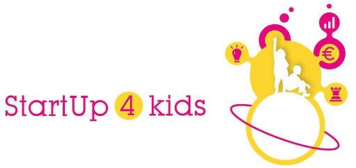 Logo-StartUp4kids-15.jpg