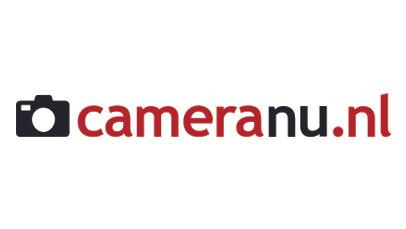 215-cameranu-1.jpg