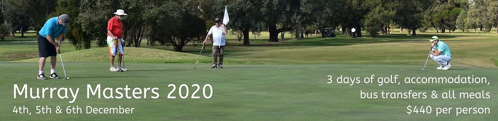Murray Masters 2020_Website Header_979px