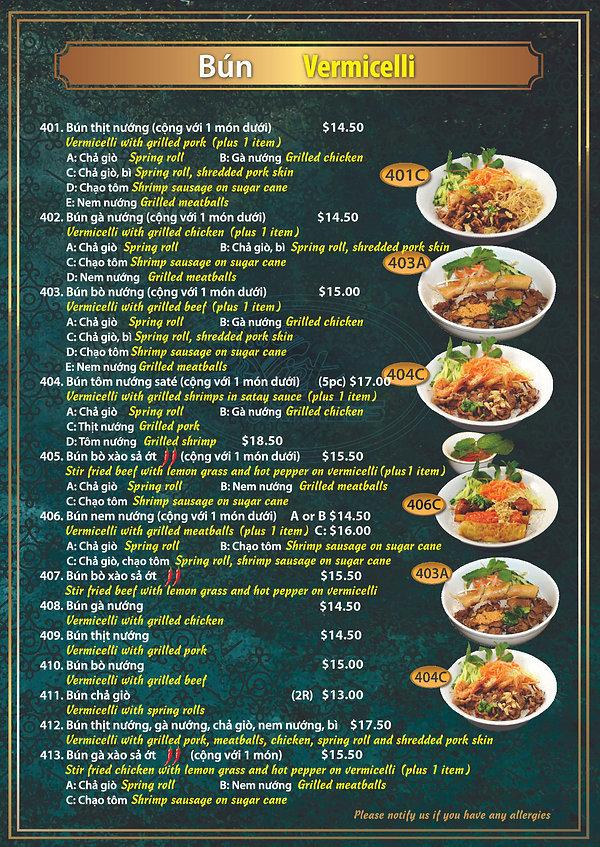 Pho Viet Xpress Menu 2022 P4 to Huy (1).jpg