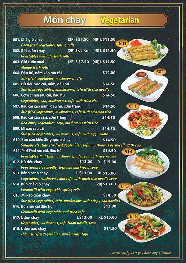 Pho Viet Xpress Menu 2022 P6 to Huy.jpg