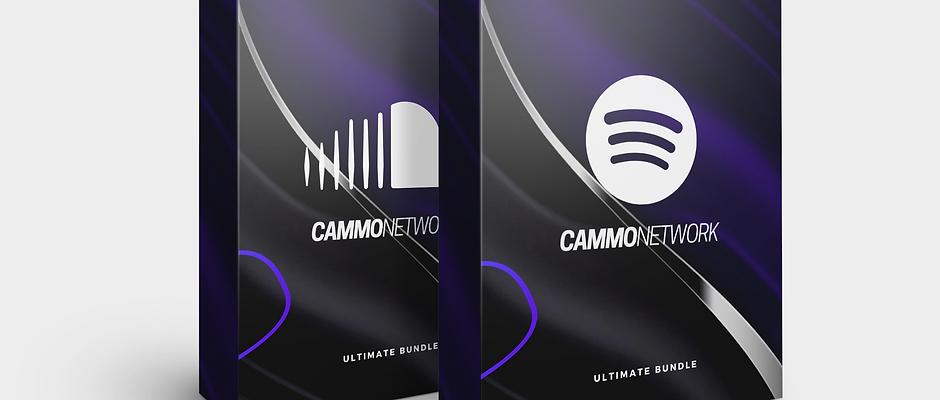 Ultimate Promo-Bundle