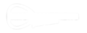 SMGT Long Logo-2.png