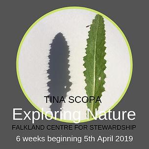 Exploring nature course logo.jpg