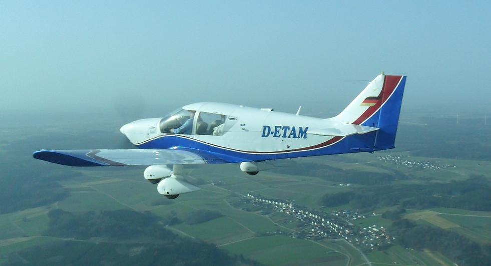 Detam Flug 2 perm MichaelKluge.png