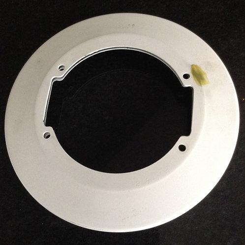Propeller Back Plate