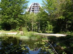 Ferienwohnung Beywl_Nationalpark