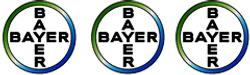 bayer1 na 72